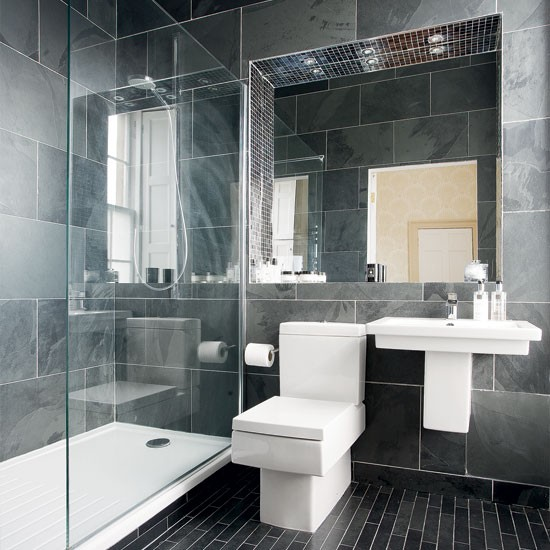 Best bathroom designer in kolkata efficient enterprise for Bathroom designs kolkata