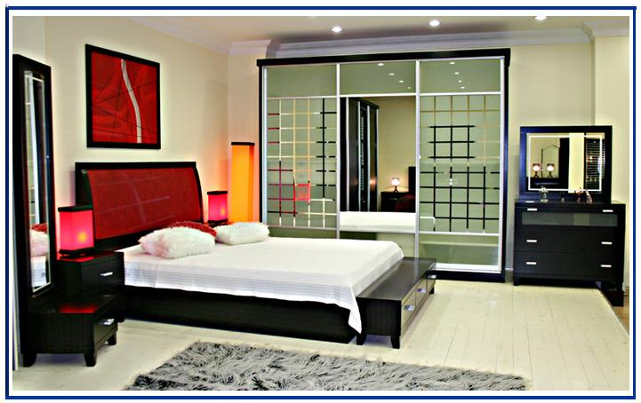 Bedroom: Home interior decorator to make your home awesome