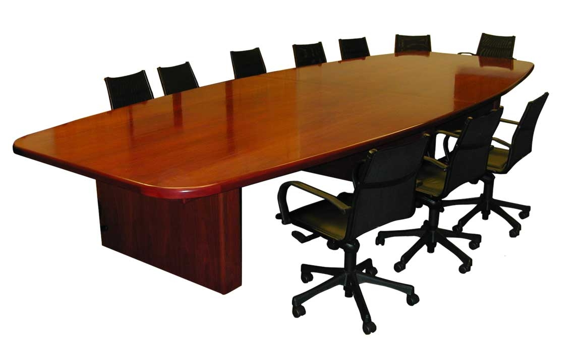 ofix of now qube seater june seaters store s table mid reserve coming conference features