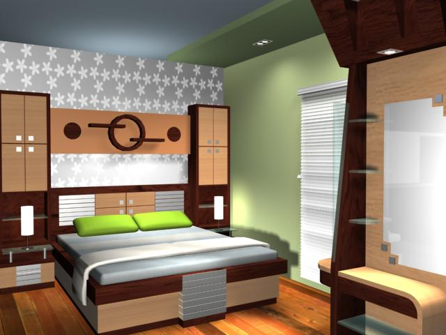 We offered home office institute decoration service in for Interior decorating job in kolkata