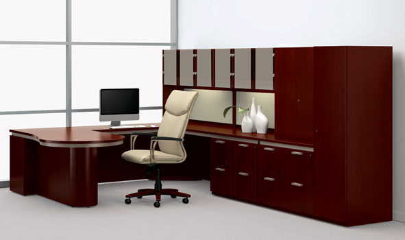 office furniture sets attractive and durable furniture in kolkata