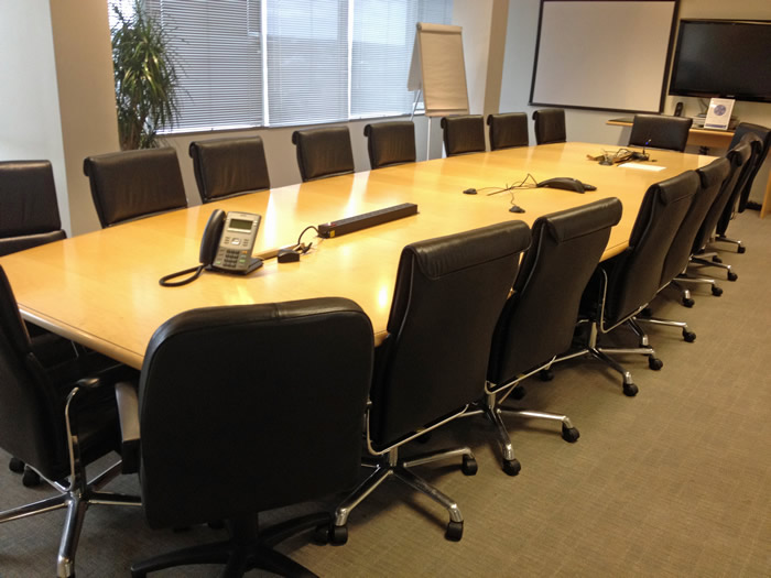 Office Conference Table Chairs & Office Conference Table Chairs Kolkata