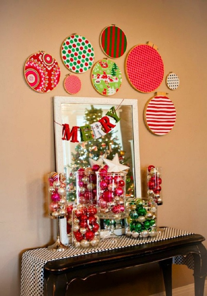 christmas-decorations-diy
