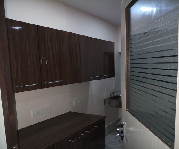 design of office. Exellent Design Which Requires Attractive Interior Designs Of Office Room And Modern  Furniture It Is Mandatory That The Pantry Needs To Have Space U2026 To Design Of Office