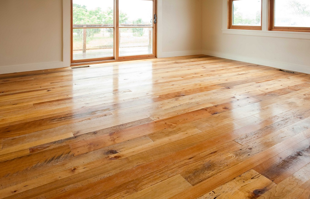 Different Types of Elegant Flooring Choices For Owners