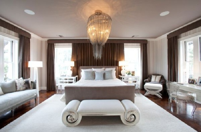 How to Design Your Hotel to Attract more Guests