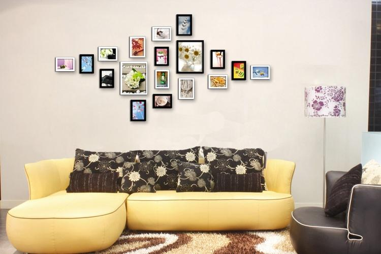 Outstanding Interior Design And Decoration Gallery Efficient Enterprise Best Image Libraries Thycampuscom